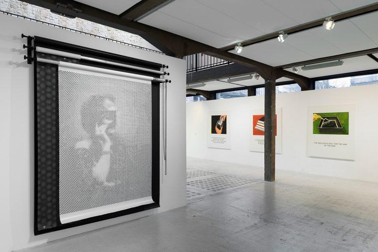 ¡ Viva Villa ! 2020 : Isabelle Le Minh
